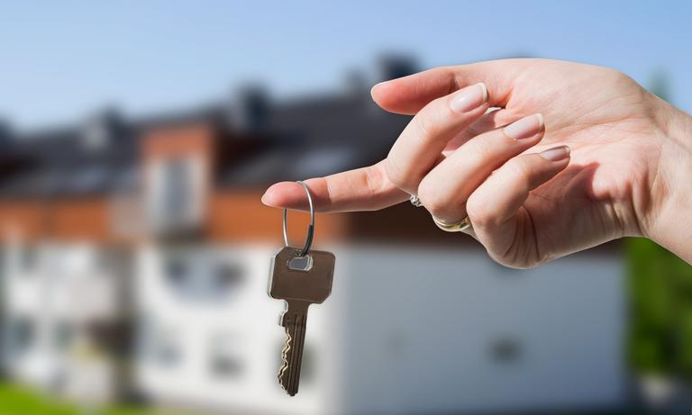 Успеть стать хозяином. Приватизация квартир будет остановлена в конце года