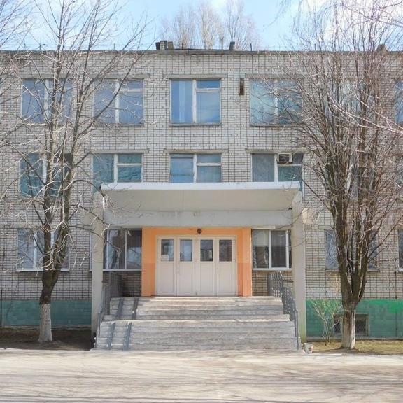 Город получит 1,2 миллиона гривен дотаций на содержание ПТУ