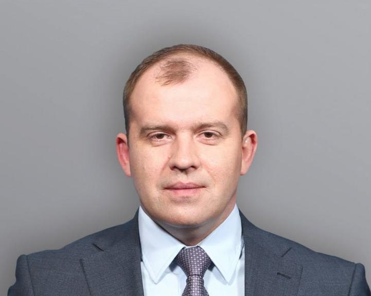 Дмитрий Колесников: ТОП-5 «ДОСТИЖЕНИЙ» «правительства Камикадзе» в Днепропетровской области