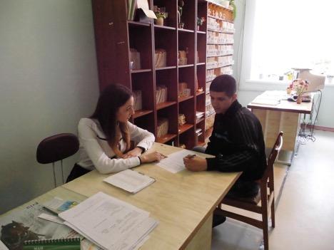 Орджонікідзевський міський центр соціальних служб для сім'ї, дітей та молоді інформує