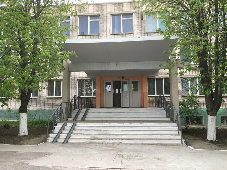 Депутаты просят деньги у Президента, Кабмина и Днепропетровской ОГА для нашего Профессионально-технического училища