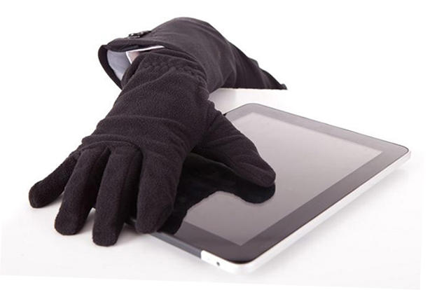Семейный криминал. Дядя-алкоголик украл планшет у 8-летней племяшки!