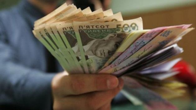 Работникам ОГОКа увеличили зарплату