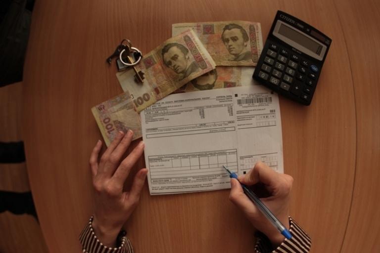 В городе проверят около 500 получателей субсидий