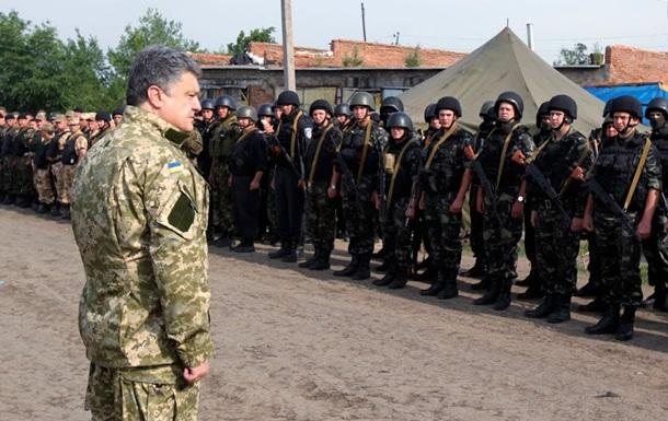За два года в армию мобилизовали почти две сотни жителей города