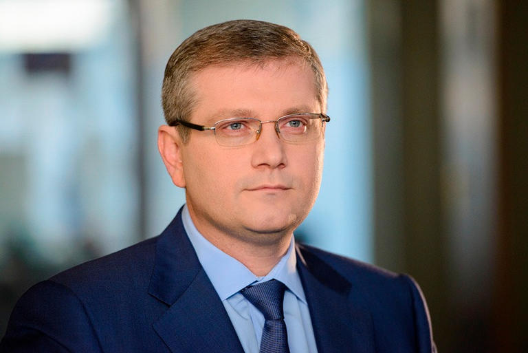Вилкул: Власть устроила дерибан стратегических предприятий