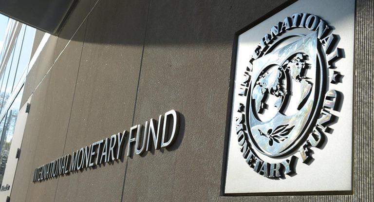 Оппозиция требует обнародовать все условия МВФ