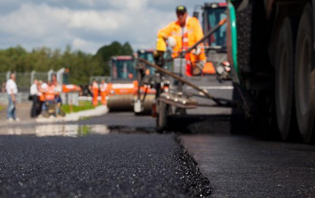 На Дніпропетровщині відремонтували понад 150 соціально важливих доріг, які не оновлювалися десятиліттями, - Валентин Резніченко