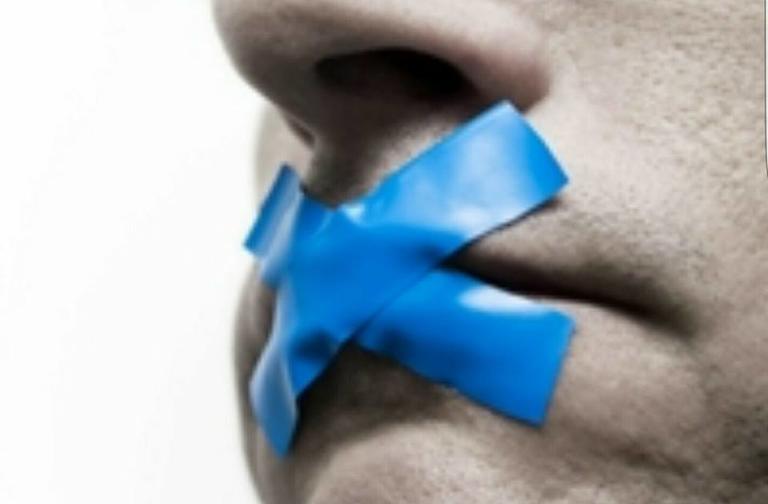 Вилкул: Провокационным законопроектом «О государственном языке» власть умышленно уничтожает перспективу возврата Донбасса и Крыма. Нельзя допустить его принятия.