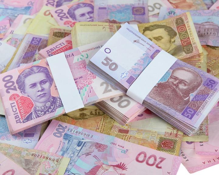 Нацбанк ограничил платежи наличными: чем это нам грозит?