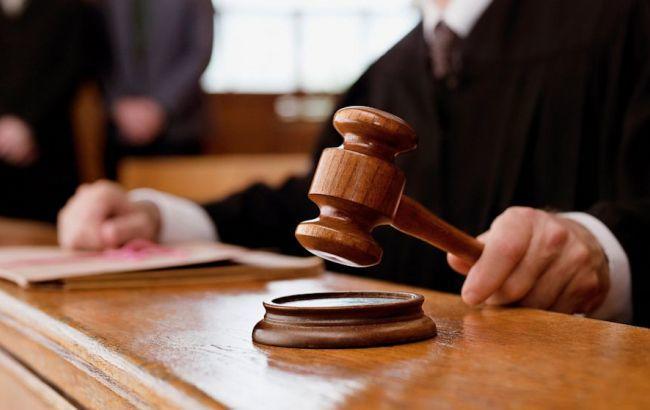 Высший совет правосудия решит вопрос увольнения 20 судей
