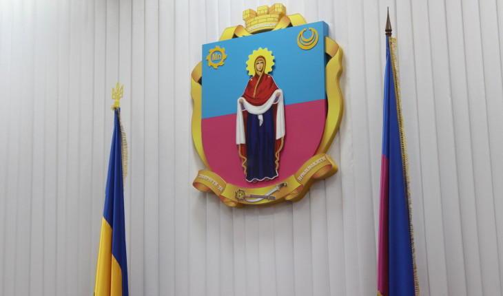 Названы депутаты, пропустившие больше всего заседаний горсовета