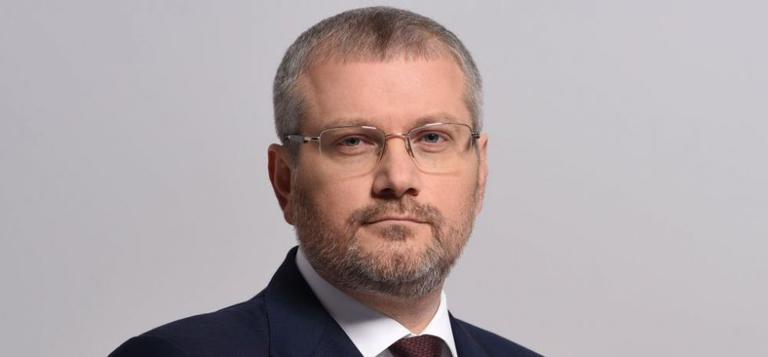 Вилкул: Людям нужен мир, достойная зарплата и пенсия, а не националистическая диктатура (+ВИДЕО)