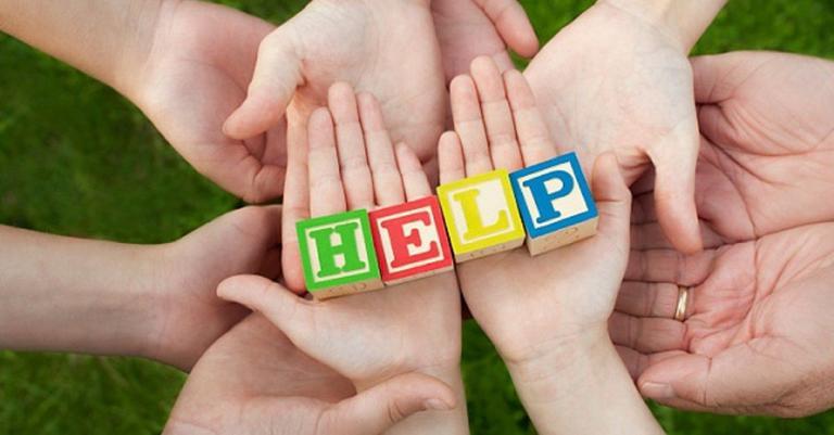 Пишу вам цей лист в надії на вашу підтримку і допомогу
