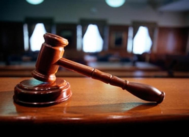 Орджонікідзевський міський суд. Судова реформа в дії (оновлюється)