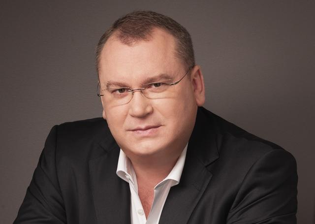 Валентин Резниченко: 2017 год на Днепропетровщине пройдет под знаком масштабного ремонта дорог