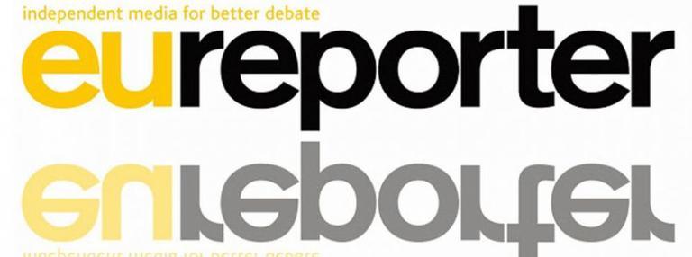Александр Вилкул: Диалог ЕС – Украина: нет ни вечных друзей, ни вечных врагов
