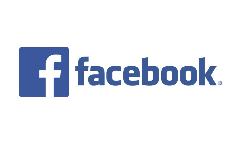 Наші офіційні сторінки в соціальній мережі Facebook