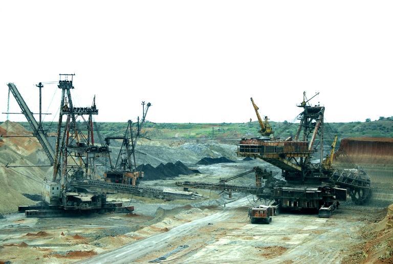 На премирование работников комбината выделено 360 тысяч гривен!