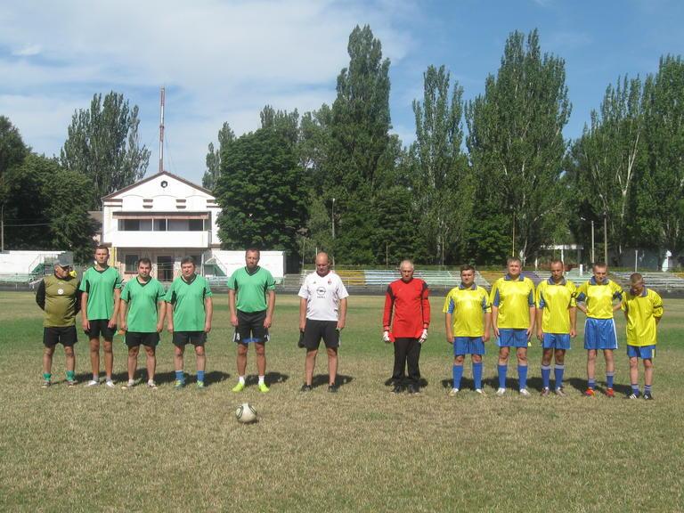 Мини-футбол. Спортсмены почтили память Вячеслава Гридина