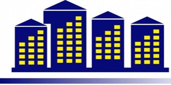 Обрано управителя для багатоквартирних будинків міста