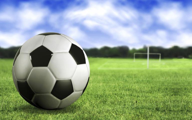 В эти выходные — футбольный уик-энд