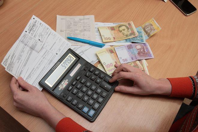 Коммуналка по-новому: украинцев заставят платить за соседей