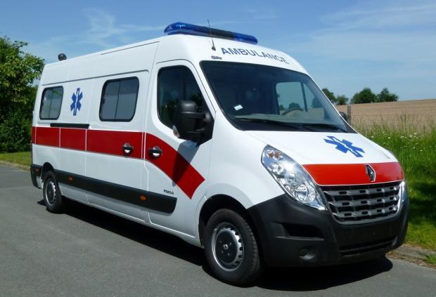 Как в «скорой помощи» разделяют звонки на экстренные и не экстренные