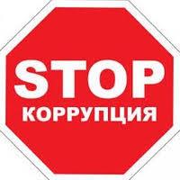 На Дніпропетровщині після втручання Генпрокурора Луценка прокуратура області взялася за розслідування справ про напади на журналістів