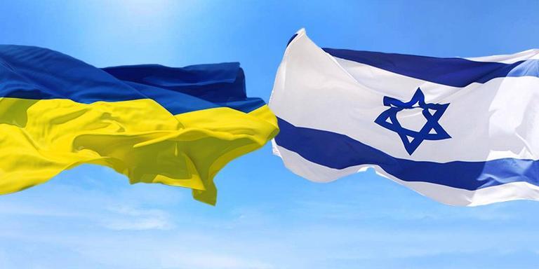 Бажаєш працевлаштуватись в галузі будівництва в Ізраїлі – звертайся до центру зайнятості