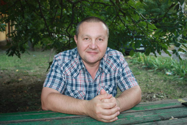 Олег Колпакчи: Главное – коммунального коллапса не произошло