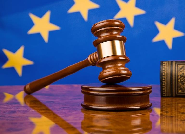 Евросуд признал украинские пенсии нарушением прав человека