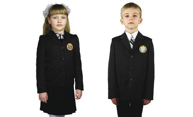Учеников Покрова обяжут носить школьную форму?