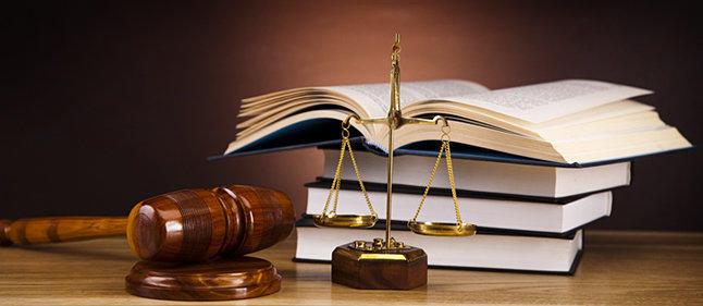 Поради правозахисників: Про власників, «балансоутримувачів» та капітальні ремонти багатоквартирних житлових будинків