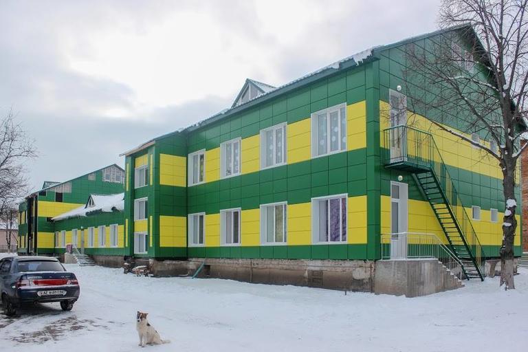 Валентин Резниченко: В январе бюджет Днепропетровской области пополнился на более чем 1,6 миллиарда гривен