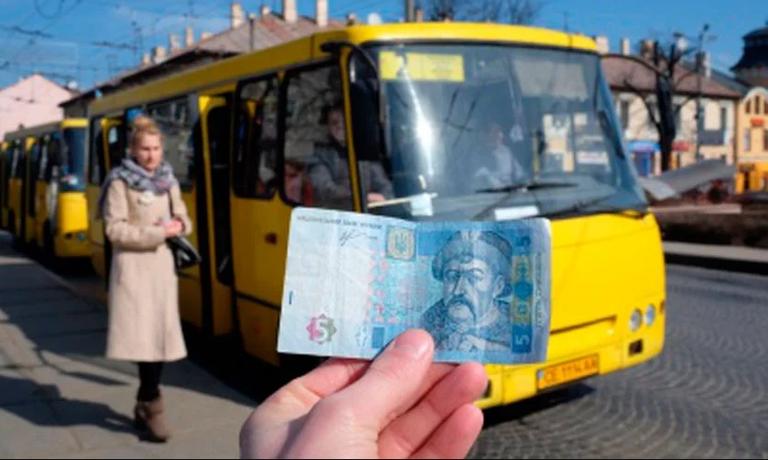 И снова «тихое» повышение: проезд в автобусах дорожает на 50 копеек
