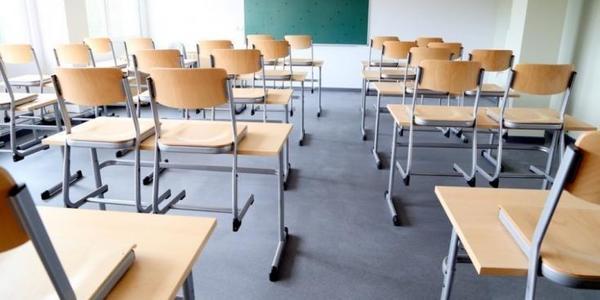 Покровские школьники и дошкольники идут на вынужденные каникулы