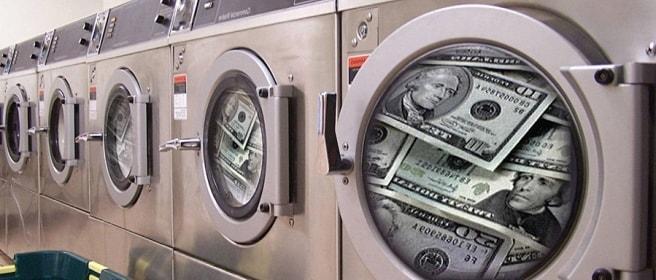"""""""Покровводоканал"""" и городская власть сливают наши деньги"""