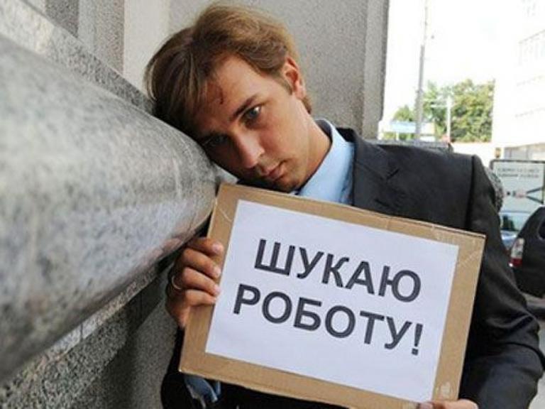 Как обстоят дела с работой у молодежи Покрова?