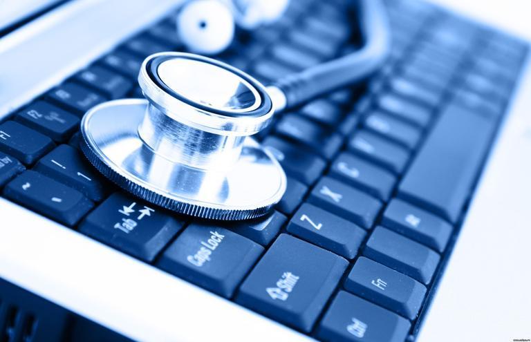В Покрове появилась возможность записаться к врачу через интернет!
