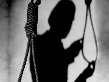 В Покрове произошел второй случай самоубийства за неполный месяц!