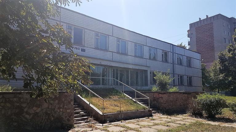 Малая приватизация в Покрове: городская власть продает коммунальную собственность за бесценок?