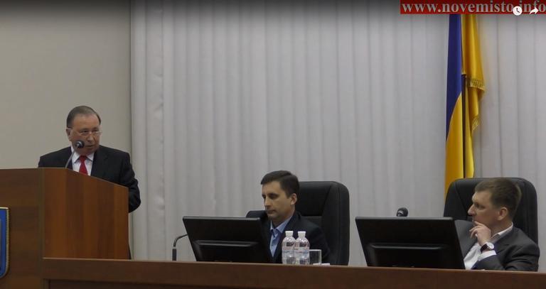 «Денег хватает»: Анатолий Шкиль рассказал о «благотворительных взносах» в больнице (ВИДЕО)