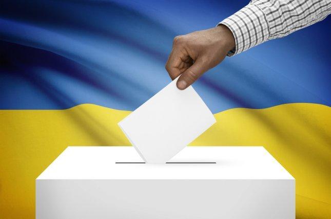 Покровське бюро правової допомоги інформує: деякі питання щодо голосування на Виборах-2019
