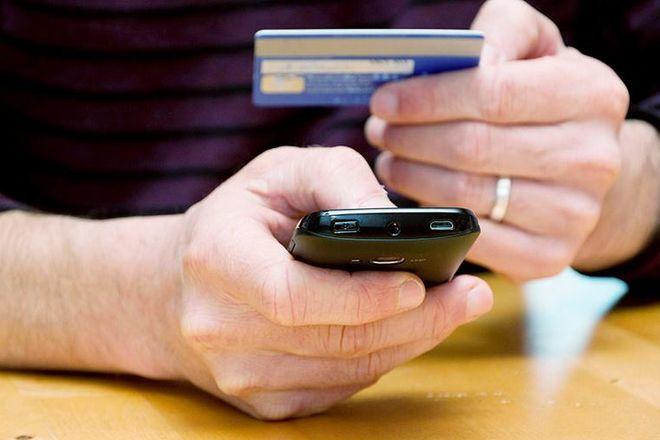 Kyivstar, Vodafone и lifecell должны отказаться от 4-недельной тарификации