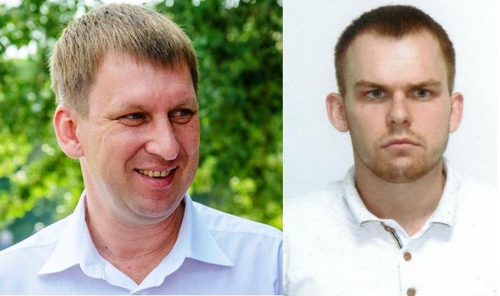 «Идиоты», «Шариковы» и удары в спину: как семейство Шаповалов общается с журналистами и общественными активистами (ВИДЕО)