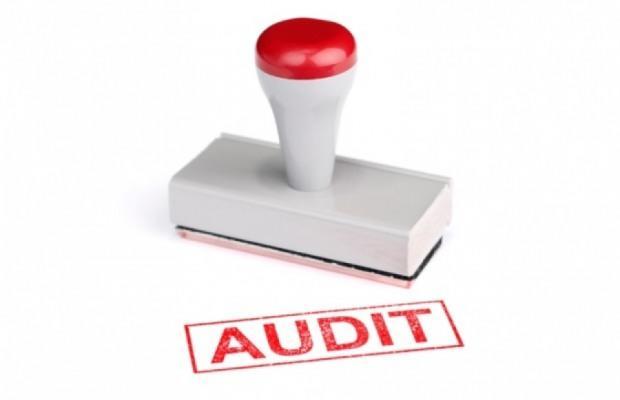 Департамент капстроительства ДнепрОГА не впустил проверку Счетной палаты
