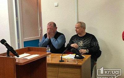 Прокуратура Кривого Рогу оскаржить рішення суду, що засудив до штрафу нападника на журналіста