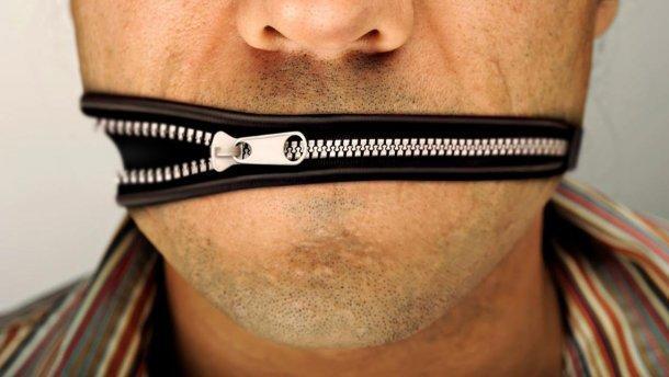 Із початку року зафіксовано 23 інциденти фізичної агресії щодо журналістів, – НСЖУ