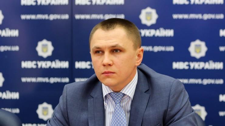 Меру Василькова повідомили про підозру через підкуп виборців і розтрату держкоштів